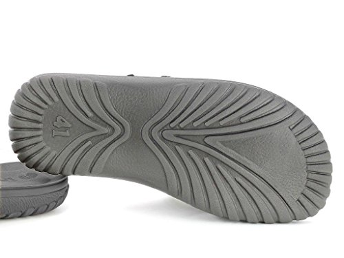 Sandals INBLU 17 FO Thong Men's w0vq6
