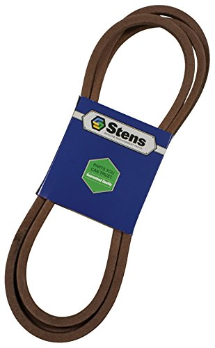 Stens 265-554 Oem Replacement Belt (554 Replacement)