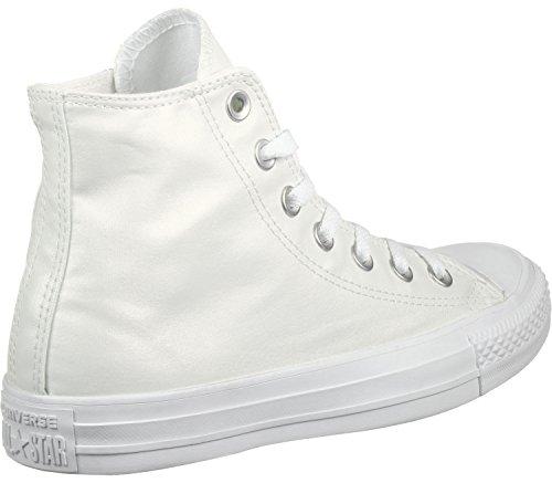 Converse All Star Hi W Calzado white