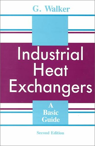 Review Industrial Heat Exchangers: A