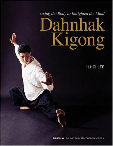 Download Dahnhak Kigong pdf