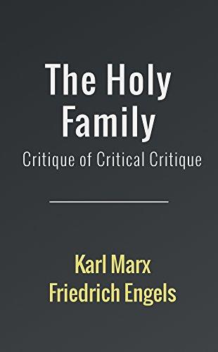 critical critique