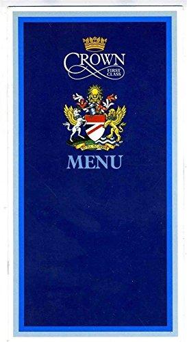 1983-british-airways-crown-1st-class-menu-dtw-iad-lhr-747-detroit-dulles-london