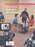 img - for Teaching Practice Handbook book / textbook / text book