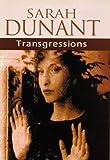 Transgressions, Sarah Dunant, 1860493459