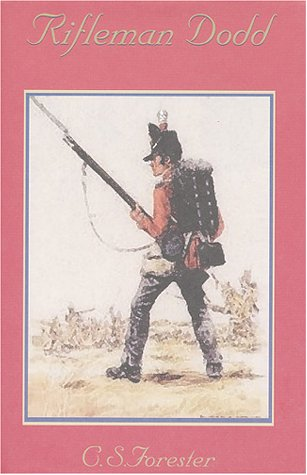 book cover of Death to the French