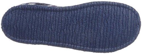 jeans Donna Giesswein Blu Engen Pantofole qpq1wFT