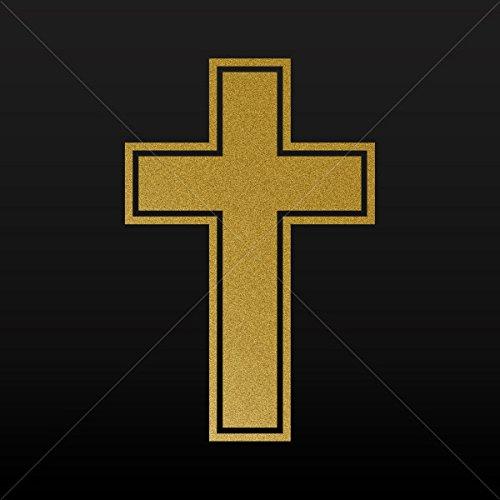 Patonce Cross - 7