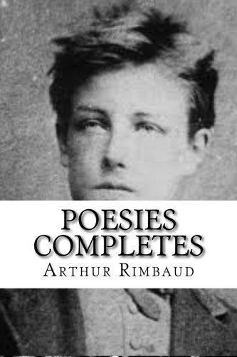 Poesies Completes French Edition