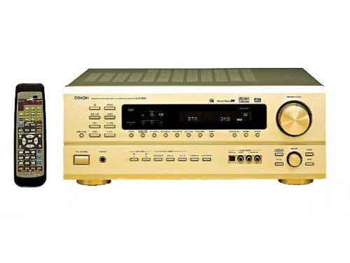 DENON デノン AVC-1850 AVアンプ   B00009VLU3