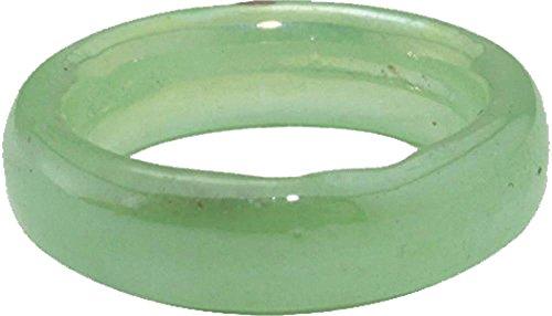 Jade  (Greed Costume)