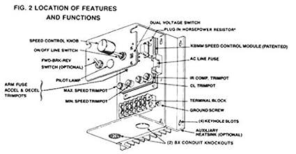 41YQ4CN%2B49L._SX425_ kbmd 240d wiring diagram basic electrical wiring diagrams \u2022 indy500 co  at bakdesigns.co