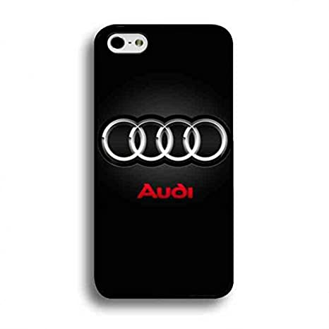 coque iphone 4 audi