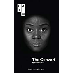 The Convert (Oberon Modern Plays)