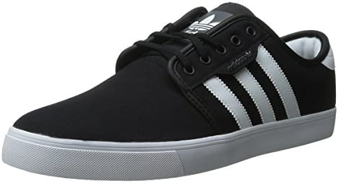 adidas Originals Men s Seeley Lace Up Shoe