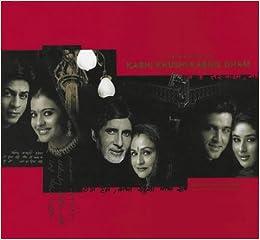 kabhi khushi kabhi gham movie download