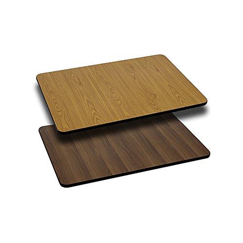 24' Laminate Tabletop - 24'' x 30
