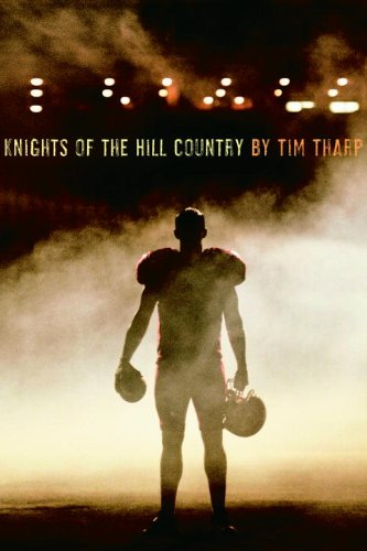 Read Online Knights of the Hill Country ebook