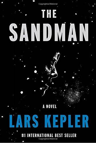 Image of The Sandman: A novel