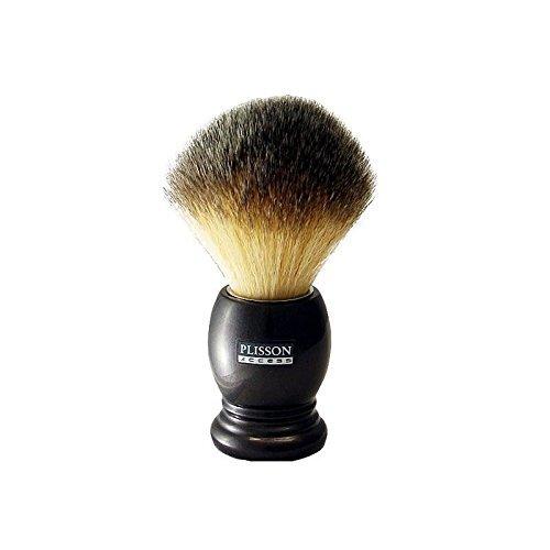 Plisson Shaving Brush Access 955808.F