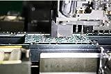 Engine Cam Camshaft Position Sensor Compatible with