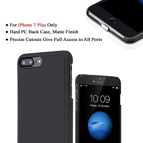 antye cases iphone 7