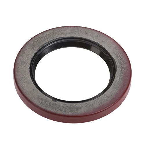 National 472397 Oil Seal