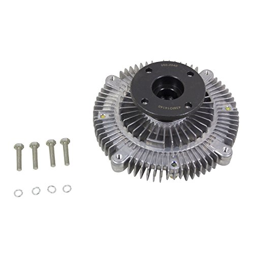 GMB 950-2040 Engine Cooling Fan Clutch