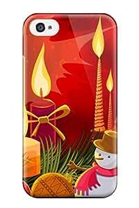 Nicol Rebecca Shortt's Shop New Design On Case Cover For Iphone 4/4s 7755935K51144184