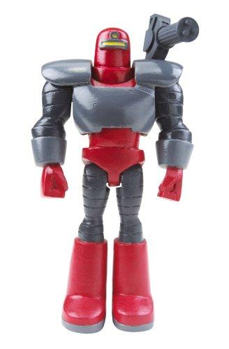 Mattel Justice League Unlimited DC  4.75