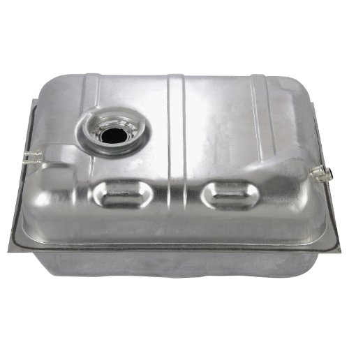 jeep cj7 gas tank - 1