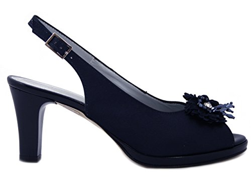 OSVALDO PERICOLI Women's Fashion Sandals vGOcZ