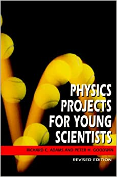 }LINK} Physics Projects For Young Scientists. Greats Chicago Welcome leader software
