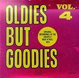 Oldies But Goodies 4