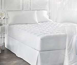 Amazon Com Lauren Ralph Lauren Bronze Comfort King Fitted