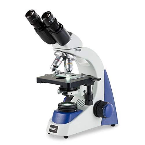 High Eye Point FN18 UNICO G380-1402 10X Wide Field Eyepiece