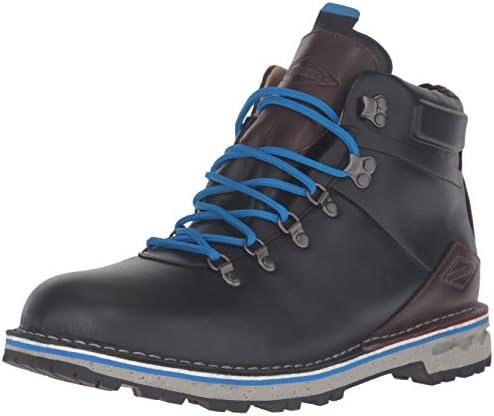 Merrell Men s Sugarbush Waterproof Hiking Boot