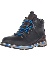 Mens Sugarbush Waterproof Hiking Boot