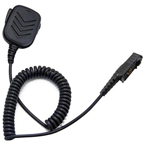 Used, Bluesky Rainproof Lightweight Handheld Shoulder Speaker for sale  Delivered anywhere in USA
