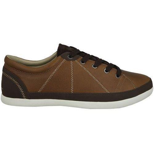 Helly Hansen Strandaberg, Zapatillas de Vela para Hombre Marrone (Tabaco Brown/Coffee Bean)