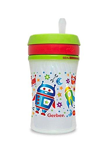 gerber sippy lids - 3