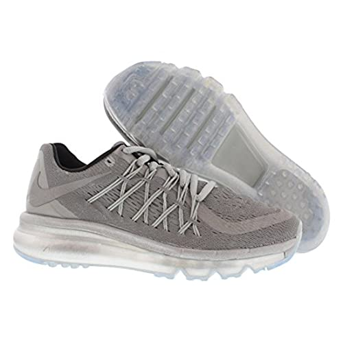 buy online 3eea5 4baf4 cheap Women s Nike Air Max 2015 Reflective Running Shoes AUTHENTIC  709014-001