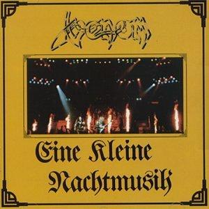 Eine Kleine Nachtmusic by Neat Records