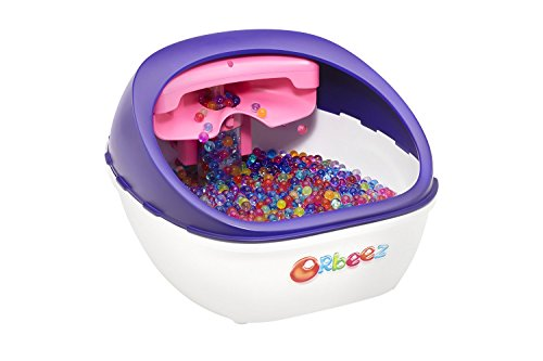 Orbeez - Ultimate Soothing Spa