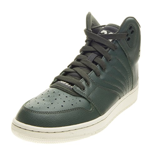 Garçon de Green Grove 5 37 Vert 828237 Bone EU Basketball 300 Light NIKE Chaussures wcX4Zxg