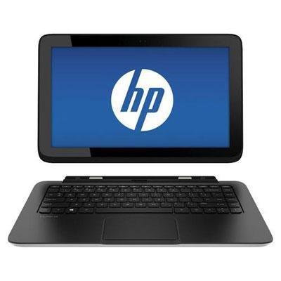 """HP Pavilion x2 - 13-p110nr - 13.3"""" Detachable 2-in-1 Laptop"""