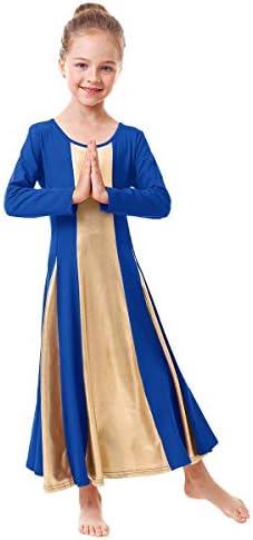 Arabic girl dresses