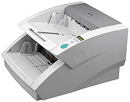 DRIVERS FOR DR 9080C SCANNER