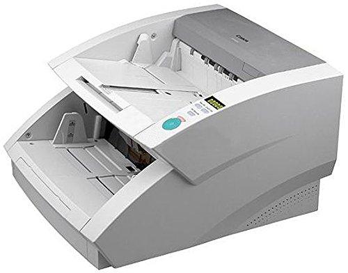 Canon DR-9080C Color Duplex Sheet-Fed Scanner (8926A002)