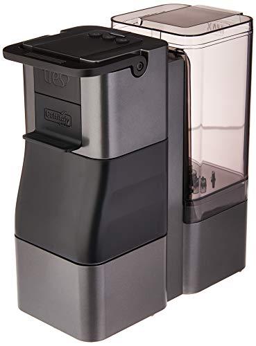 Máquina Espresso S27 Três Carbono